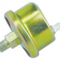 Large picture Oil Pressure Sender Unit from China SN-01-075