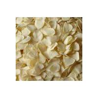 Large picture Dehydrated Garlic Flake