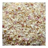Large picture Dehydrated onion granules