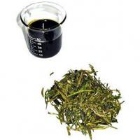 Large picture Green Tea P.E