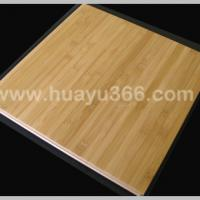 Large picture Square_bamboo_flooring