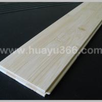 Large picture Natural_horizontal_bamboo_flooring
