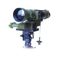 Large picture Thermal Imager (Gen I)