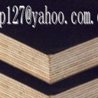 Large picture film faced plywood,plywood,antislip plywood