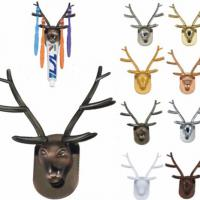 Large picture Buck Hanger