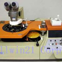 Large picture Automatic Wafer Probe