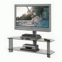 Large picture TV Stand XY-100