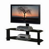 Large picture TV Stand XY-200