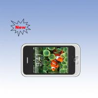 Large picture Iphone MP4 Player