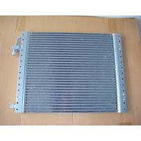 Large picture condenser