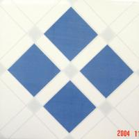 Large picture FLOOR TILES 300X300MM