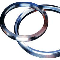 Large picture Ring joint gasket
