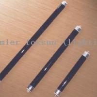 Large picture Ultraviolet tubes