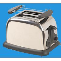 Large picture toaster