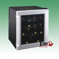 Large picture TW-48A wine cooler  WINE CHILLER wine chiller