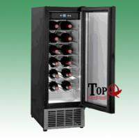 Large picture TW-57C wine cooler wine cabinet wine cellar
