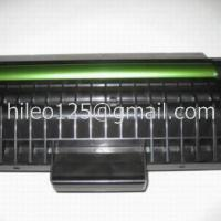 Large picture Remanufactured toner cartridge and compatible tone