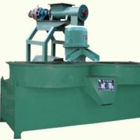 Large picture Organic Fertilizer Machinery