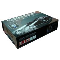 Large picture Hid conversion kits, Hid xenon lamp, Hid ballast