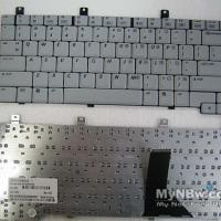 Large picture laptop keyboard for laptop keyboard for HP M2000