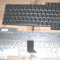 Large picture laptop keyboard for HP compaq  presario 2100