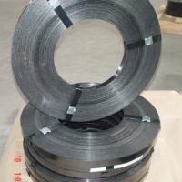 Ameeri Industries Co  W  L  L