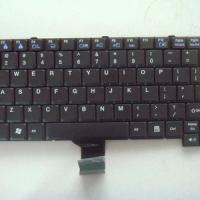 Large picture Laptop keyboard for HP COMPAQ B2000 Keyboard
