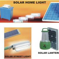 Large picture Solar Light