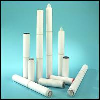 Large picture Absolute Pleated Membrane Filter Cartridge