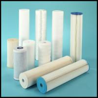 Large picture Filter Cartridge