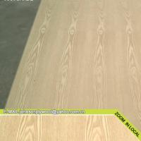 Large picture Ash veneered plywood