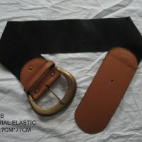 Large picture belt