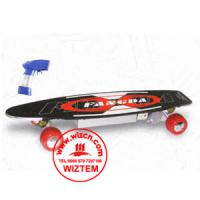 Large picture RC Electric Skateboard