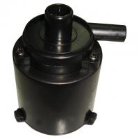 Large picture DC Brushless Water Pump