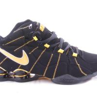 Large picture Carter Basketball Shoes