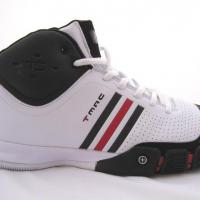 Large picture McGrady Basketball Shoes