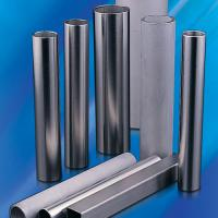 Large picture stainless steel tube and stainless steel pipe