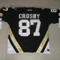 Large picture NHL Crosby #87 Penguins Jersey www.fine-supply.com