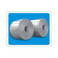 Large picture Stainless steel: pipes, coils,sheet,bar,wire