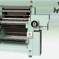 Large picture SGD-980 fancy yarn crochet machine