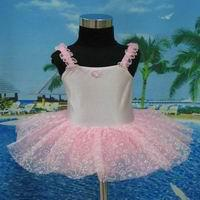 Large picture party costume,fairy dress,princess dress