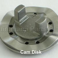 Large picture Cam disk
