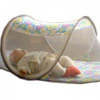 Large picture Baby mosquito net