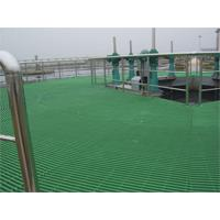 Large picture FRP grating,GRP,Fiberglass grating