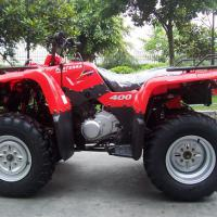 Large picture ATV ELITE