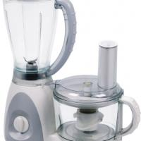 Large picture Food processor