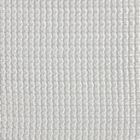Large picture ddfiberglass.com supply fiberglass mesh