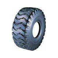 Large picture tyre tire