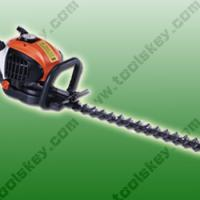 Large picture hedge trimmer