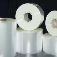 Large picture Capacitor Polypropylene film